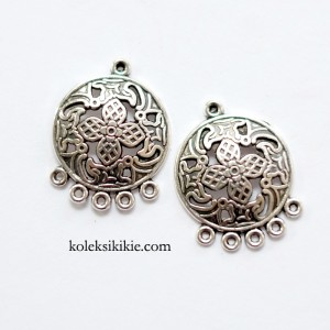 plat-anting-silver-002