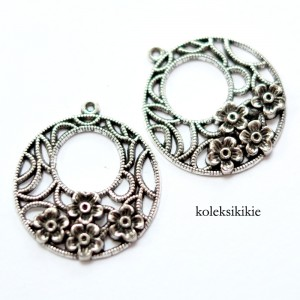plat-anting-silver-003