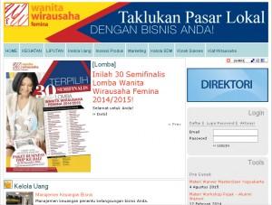 website-wanitawirausaha-femina
