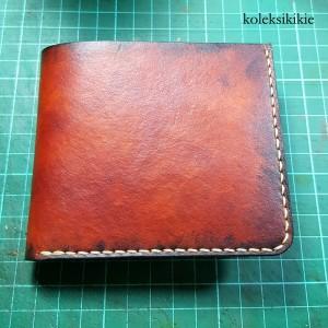 Jatayu-Wallet