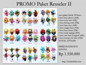 Paket-Resseler-II1