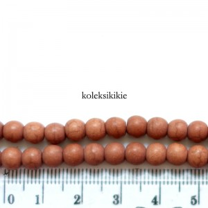 batu-phyrus-6mm-coklat