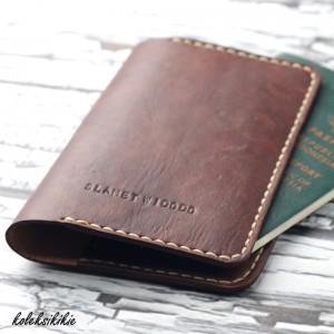 pasport-case-03