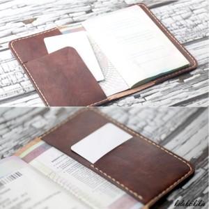 pasport-case-05