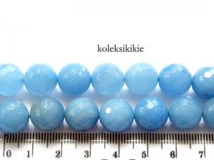 BCB-12mm-biru-pucat
