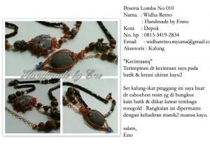 PESERTA-LOMBA-010