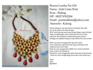 PESERTA-LOMBA-018