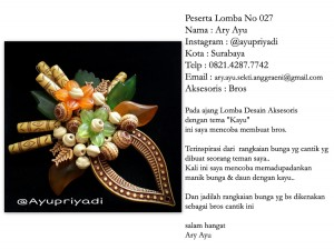 PESERTA-LOMBA-027