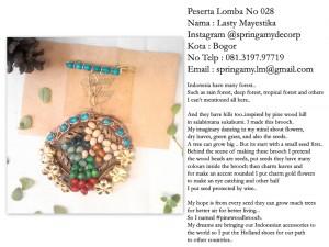 PESERTA-LOMBA-028