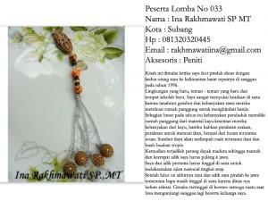 PESERTA-LOMBA-033