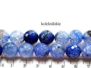 bcb-12mm-biru-tua