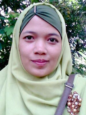 2.-arin-choiriyah--surabaya