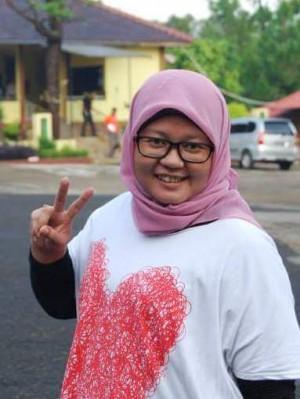 5. Meuthia Tangerang