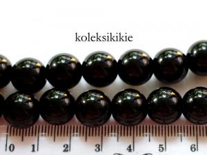 bbb-hitam-12mm