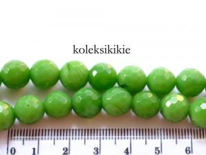 bcb-10mm-hijau