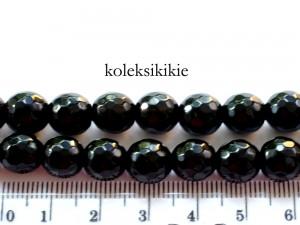 bcb-10mm-hitam