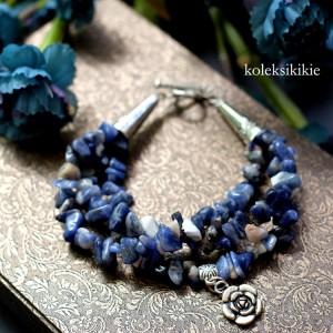 gelang-susun-3-lapis-lazuli