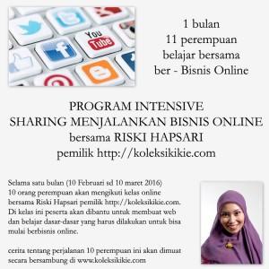 kelas-business-online