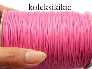 tali-korea-fuschia-1mm