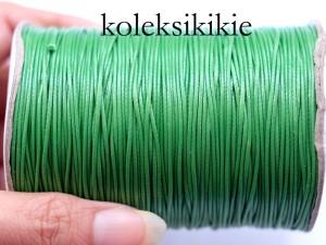 tali-korea-hijau-tua-1mm