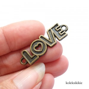 CMB-love