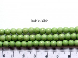 batu-phyrus-6mm-hijau-muda