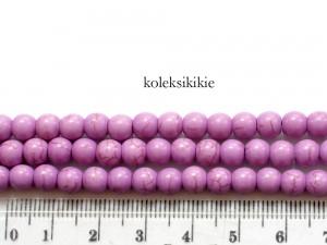 batu-phyrus-6mm-ungu