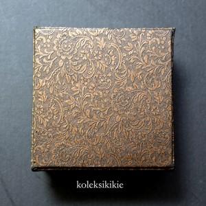 kotak-kemasan-lux-001