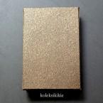 kotak-kemasan-lux-003
