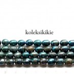 mat-oval-biru-tosca-12mm