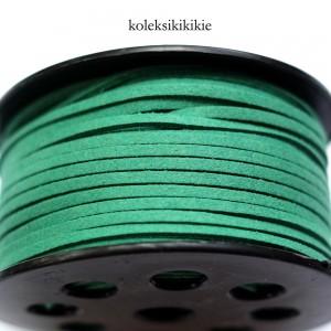 tali-suede-hijau