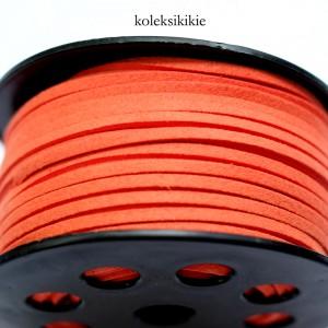 tali-suede-orange