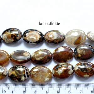 batu-oval-kecil