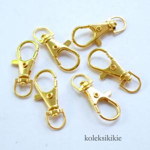 kait-tas-jumbo-gold