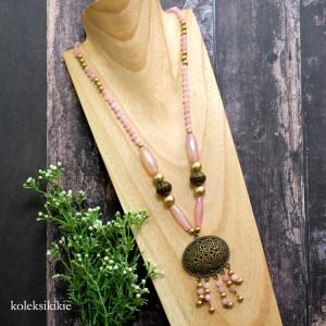 kalung-batu-kiluan-pink