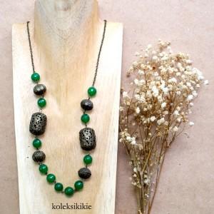 kalung-batu-malalo-hijau