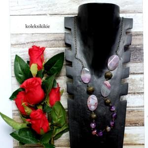 kalung-batu-tambolaka-ungu