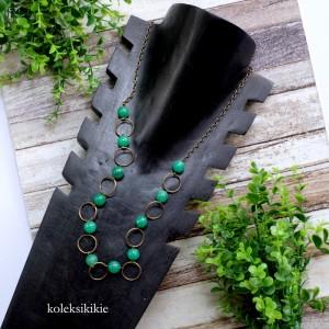kalung-batu-tondano-hijau