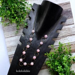 kalung-batu-tondano-pink