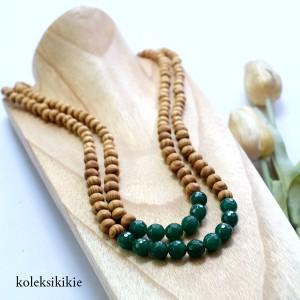 kalung-kayu-astari-hijau-01