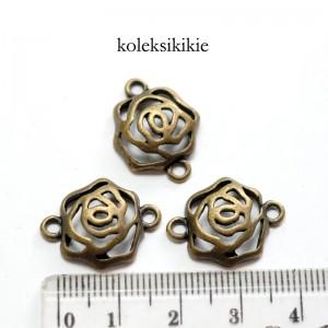 pembatas-bunga-mawar-mb