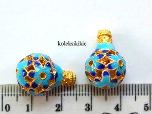 china-beads-guci-biru