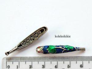 china-beads-ikan-koi