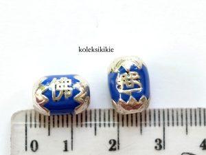 china-beads-tabung-biru