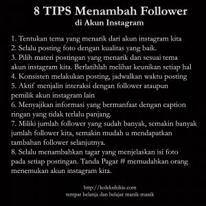 8-tips-menambah-follower-instagram