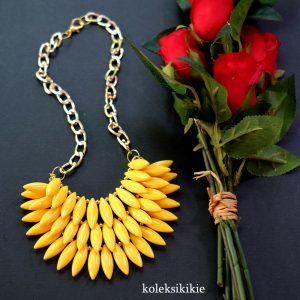 kalung-himawari-kuning