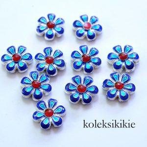china-beads-Daisy-Besar