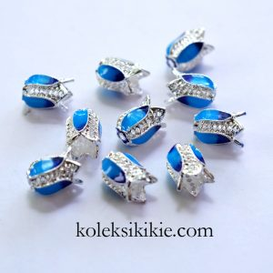 china-beads-tulip-silver