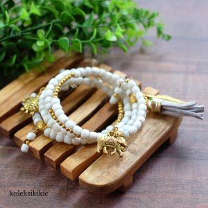 gelang-bohemian-putih