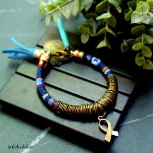 gelang-tenun-aruna-biru